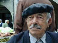 """Esteve Teixó"" 1918 - 2007"