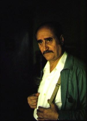 """""""en Peret Buxó"""" 1916 - 1998"""