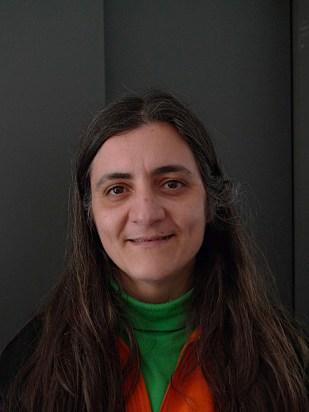 Nery Martínez - Olis i puzles o Puzles i olis