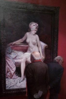 Henry Flórez Soler - Susana y los viejos
