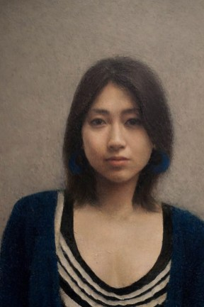 Akihito Asano