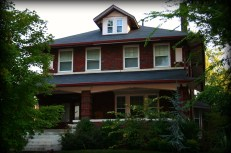 Fort Wood Neighborhood Chattanooga Real Estate