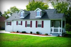 Heather St East Ridge Real Estate