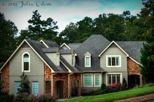 Mtn Shadows Chattanooga Real Estate