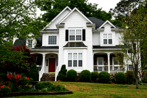 Chattanooga Homes for Sale