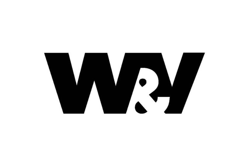 """""""Experience wird zur Marke"""": Vier Thesen zum Branding der Zukunft – Gastbeitrag in W&V online"""