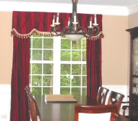Julia's Custom Windows & Renovations  Dining Room Photos