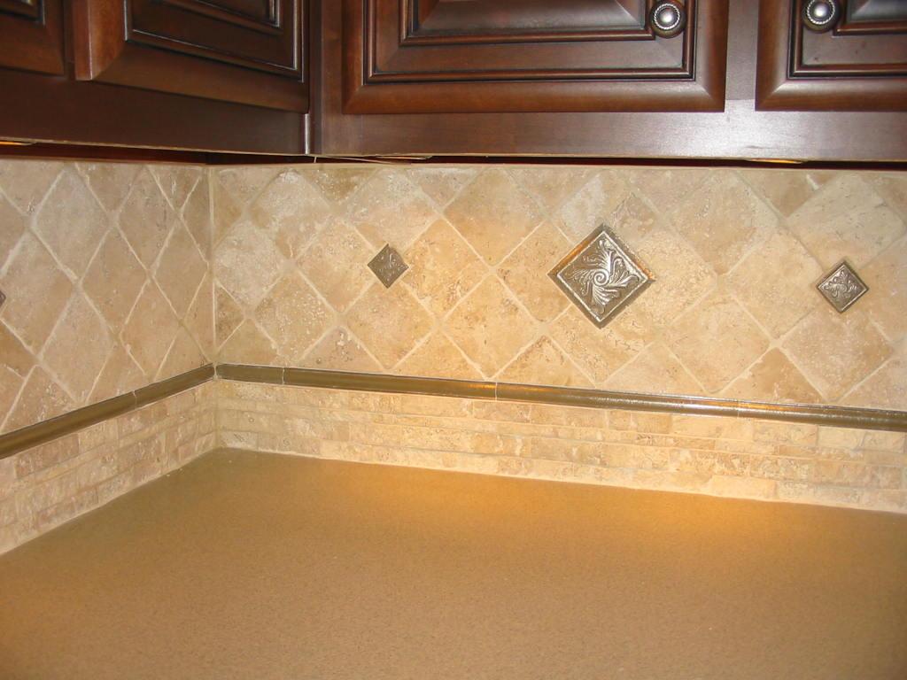 stacked stone kitchen backsplash refinished cabinets best of 12 photographs for tile