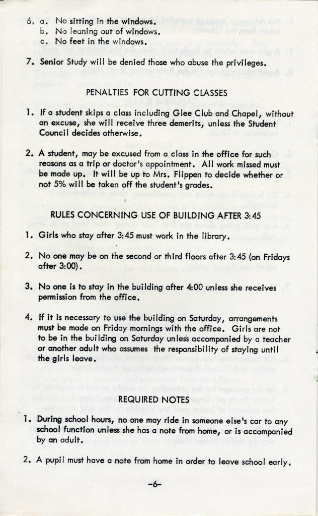 https://i0.wp.com/www.juliawilliamsarchives.org/wp-content/uploads/2017/05/1958_1959_Student_Handbook_006.jpeg?fit=632%2C1024