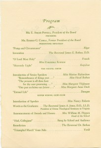 https://i0.wp.com/www.juliawilliamsarchives.org/wp-content/uploads/2017/05/1959_Commencement_Program_002.jpeg?fit=205%2C300