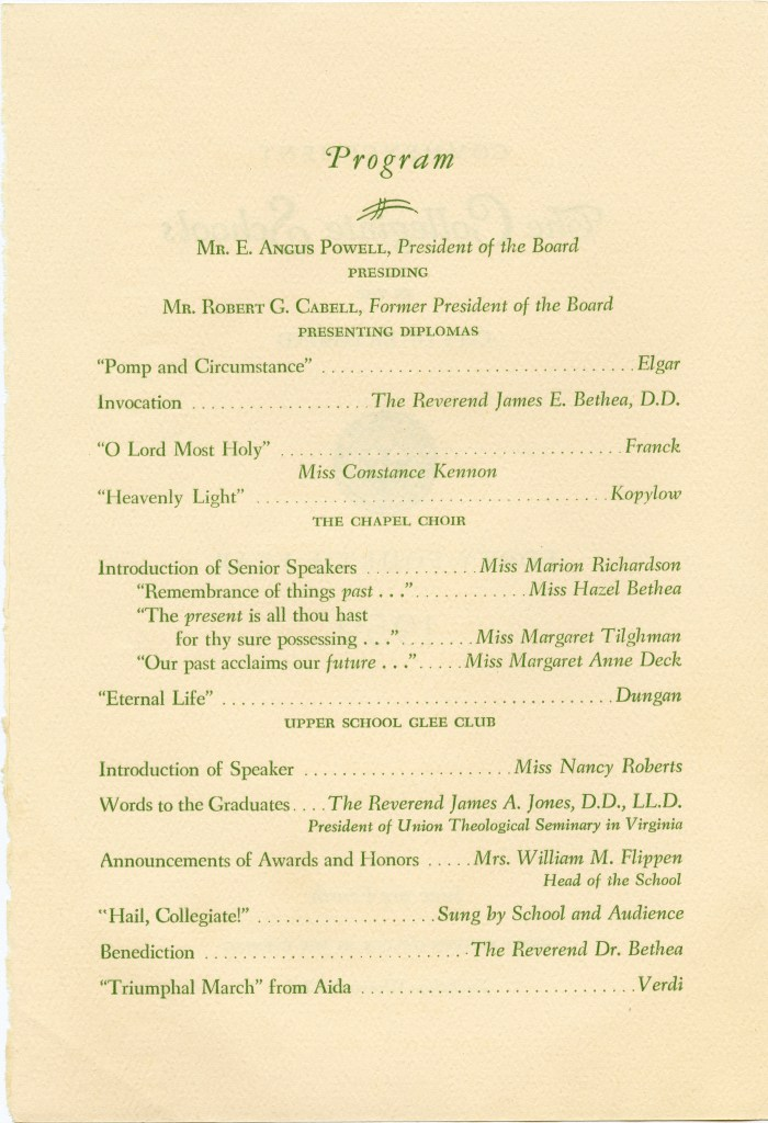 https://i0.wp.com/www.juliawilliamsarchives.org/wp-content/uploads/2017/05/1959_Commencement_Program_002.jpeg?fit=700%2C1024