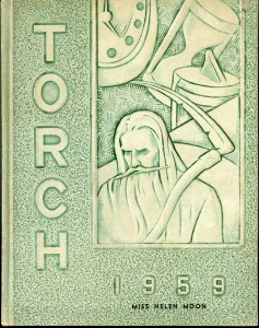 https://i0.wp.com/www.juliawilliamsarchives.org/wp-content/uploads/2017/05/1959_Torch_Cover.jpg?fit=237%2C300