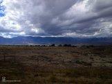 Wild West Wyoming