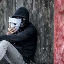 Souffrez-vous du syndrome de l'imposteur ?