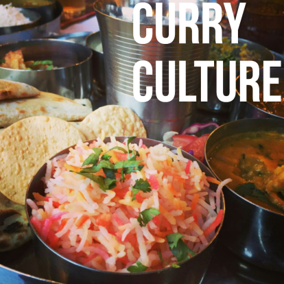 Curry Culture, Stockport – Vegetarian, Vegan, Jain & Swaminaryan Restaurant