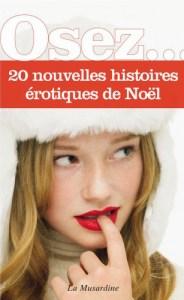 osez_20_histoires_noel