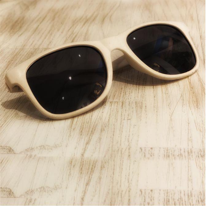alterum Sunglasses