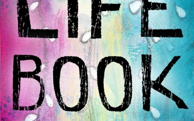 Life Book 2018 Blog Hop and Give Away