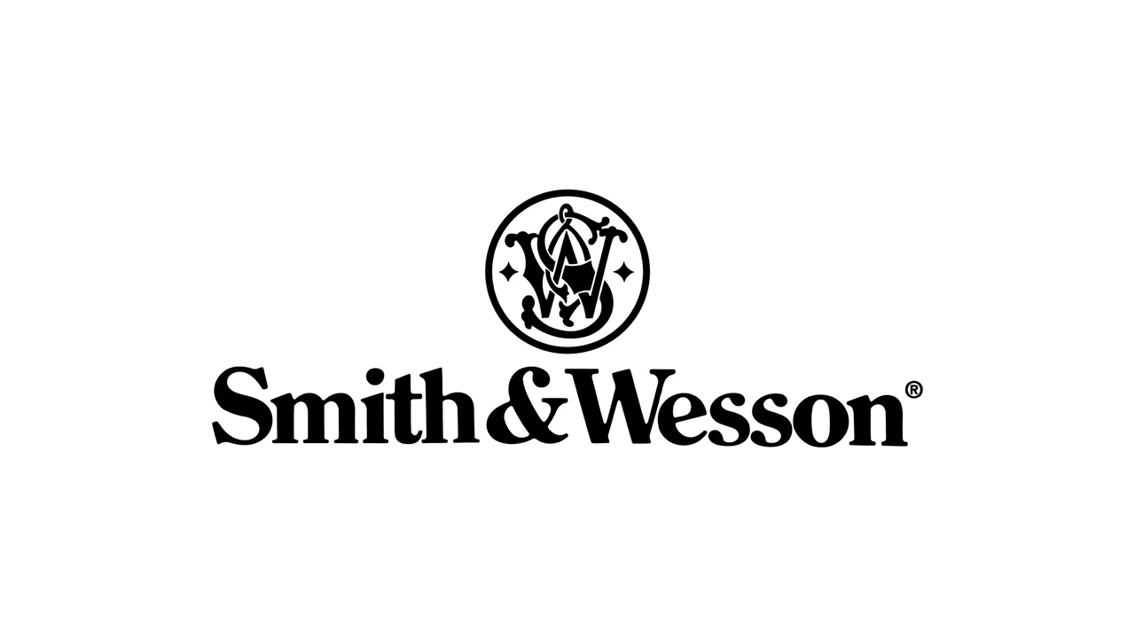 Smith & Wesson® Donates $34,000 to Pioneer Valley USO