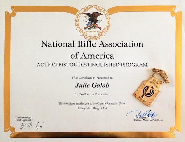 Julie_Golob_Action_Pistol_Distinguished