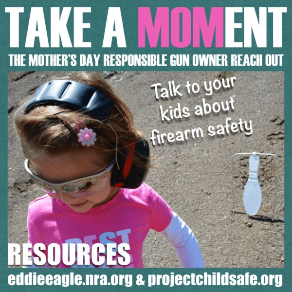 Take_a_MOMent_Gun_Safety