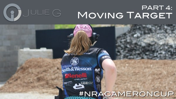 Julie_Golob_YouTune_CameronCup_Mover