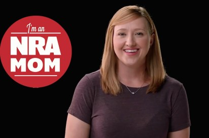 NRA_Mom_and_Dad_Video