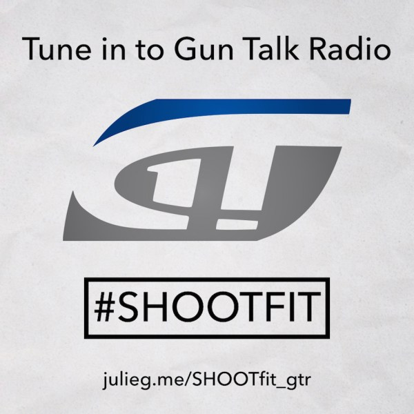 SHOOTfit_gun_talk_radio