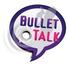 bullet_talk_radio