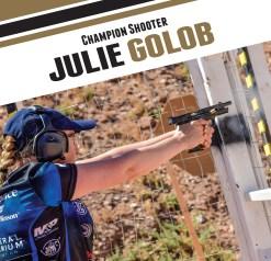 Julie_Golob_Federal_Premium