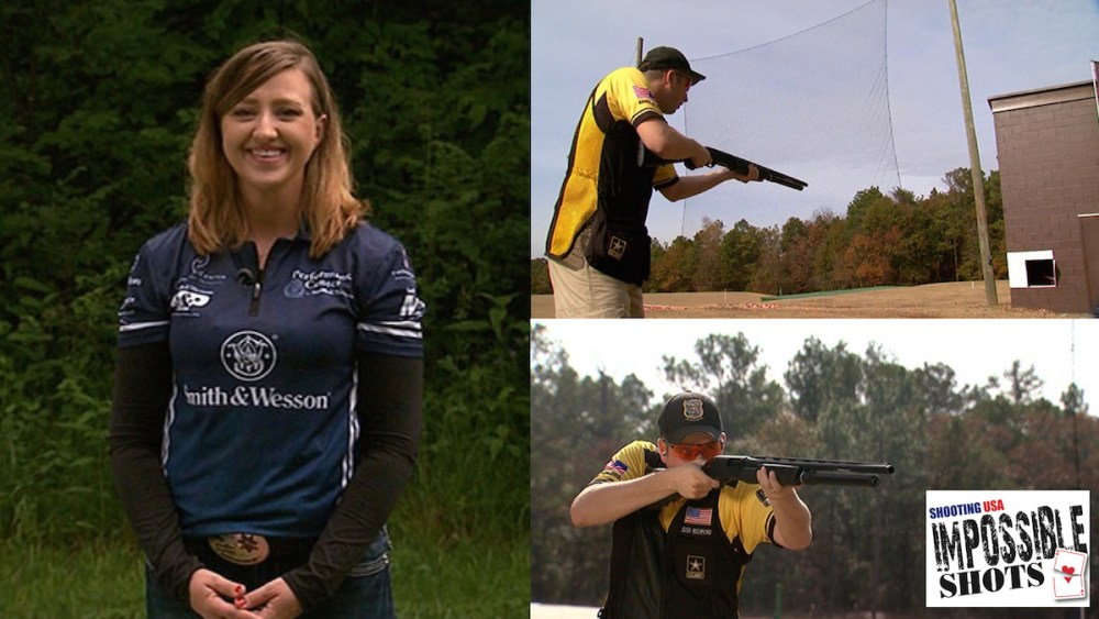 impossible_shots_julie_golob_richmond_8