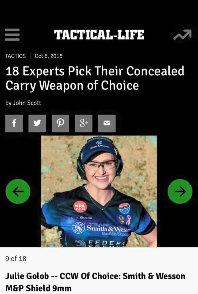Tactical_Life_Julie_Golob_Carry_Gear