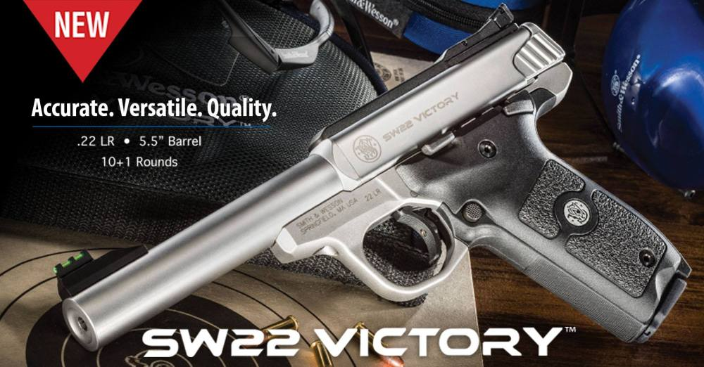 sw_22_victory