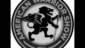 american_warrior_show