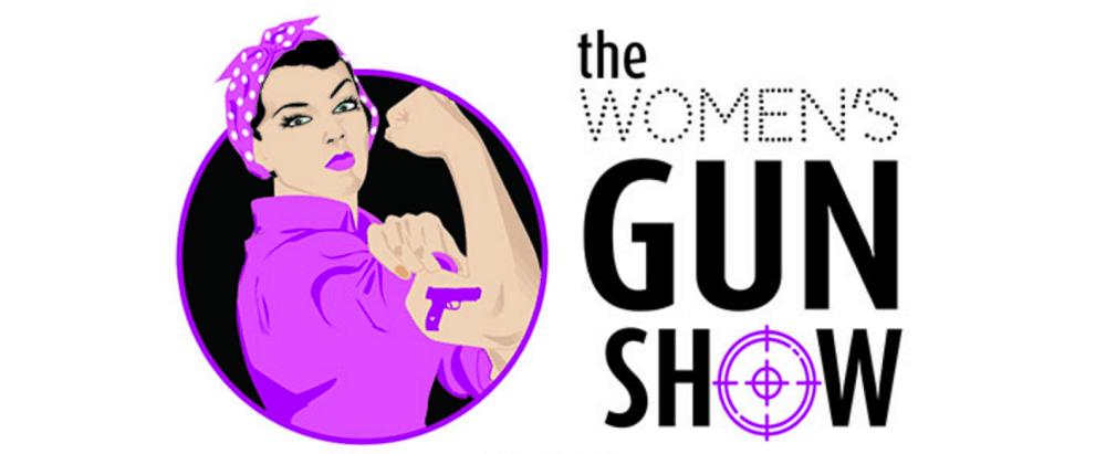 The Women's Gun Show