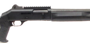 Benelli M1014 Limited Edition