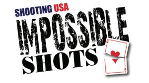 Shooting USA Impossible Shots