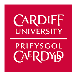 Cardiff University – So long and thanks for all the physics