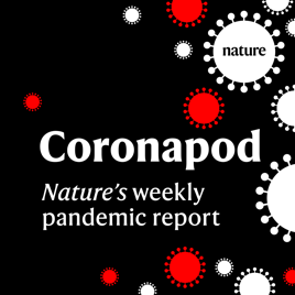 The state of the pandemic, six months in