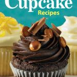 Cupcake Book & Giveaway