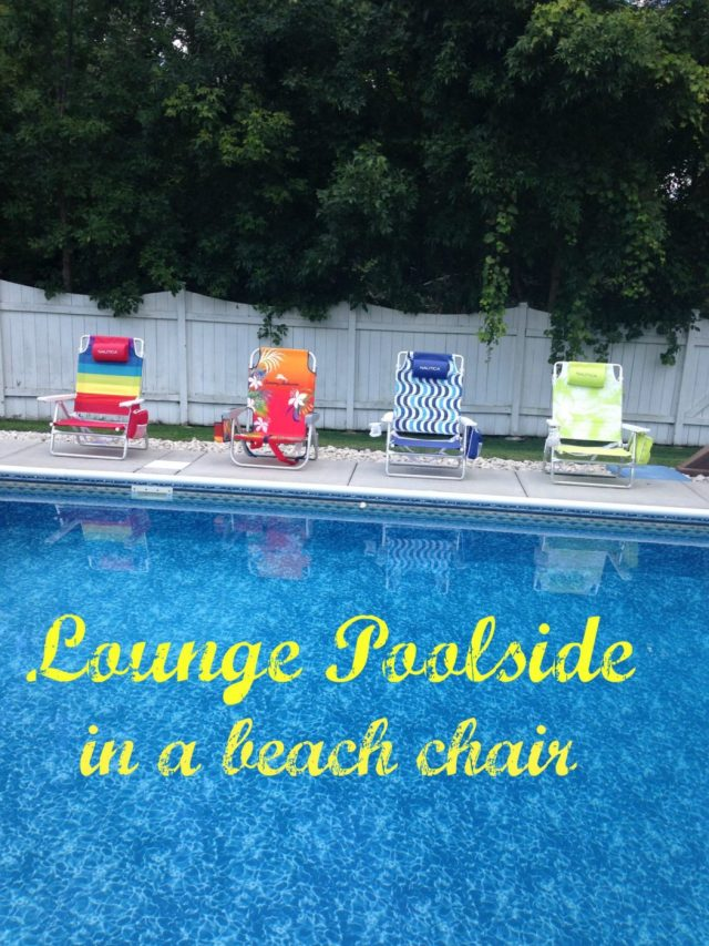 beach-chairs-by-pool