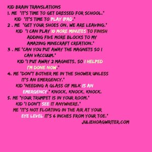 kid-brain-translations-version-2