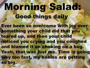 morning-salad-choke-on-a-bug