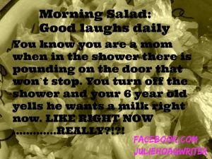 morning-salad-shower