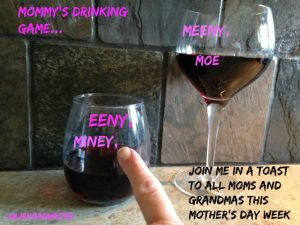 wine-glasses-meme-revised