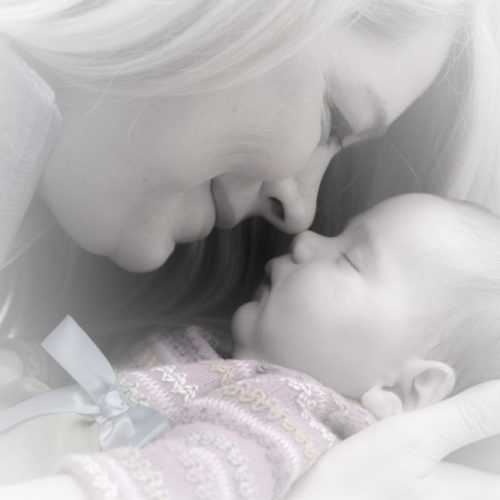 The Importance of Postpartum Supplementation