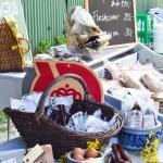Herslev bryghus er en af de bedste danske gaardbutikker