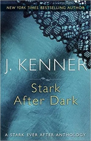 Stark After Dark - Print Cover