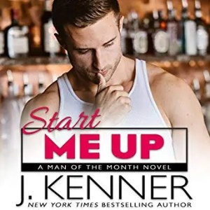 Start Me Up - Audio Cover