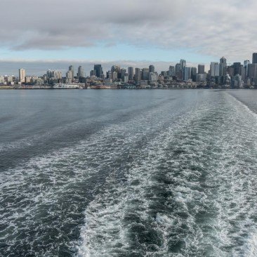 Christmas 2018 on Bainbridge Island – Photography and Digital Designs by Julie Newcombe